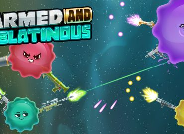 armed-and-gelatinous-gameplay-trailer-thumbnail