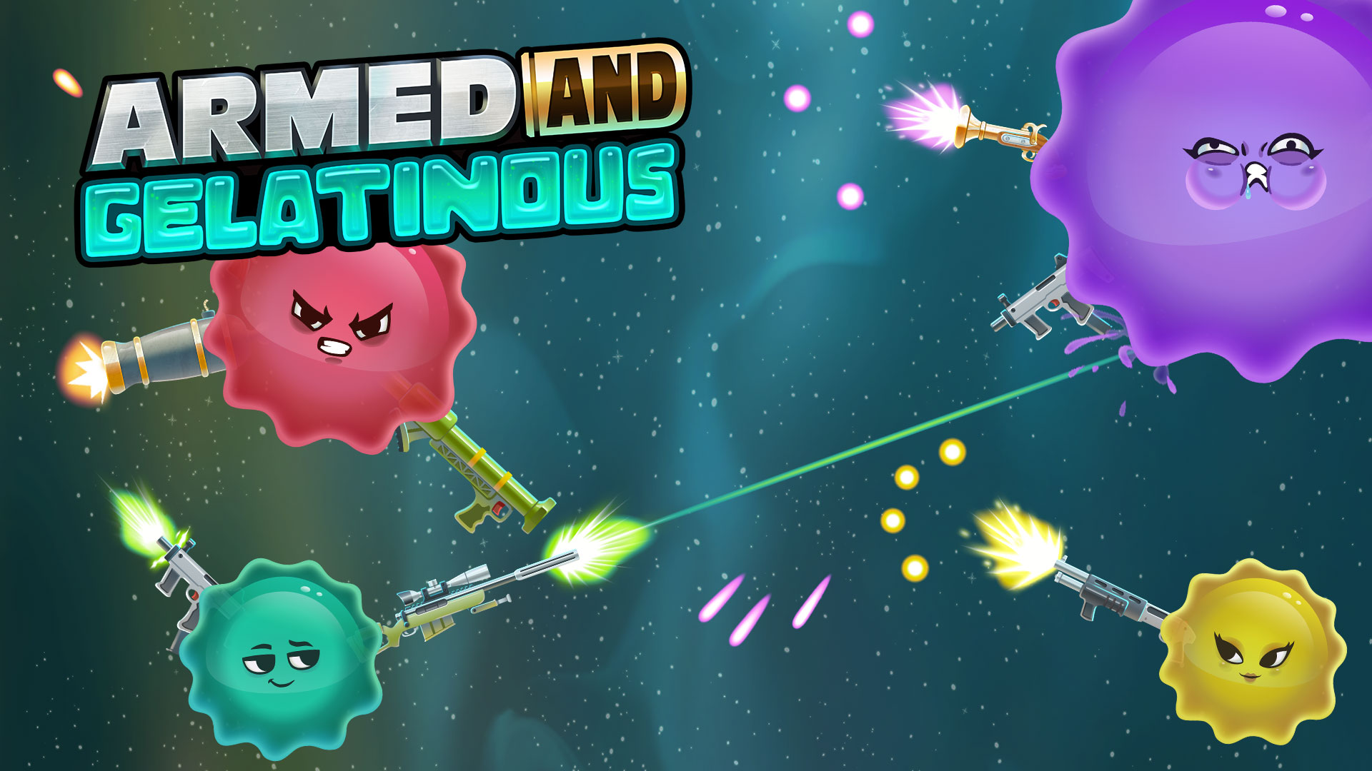 armed-and-gelatinous-gameplay-trailer-thumbnail